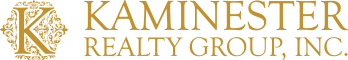Kaminester Realty Group, Inc.